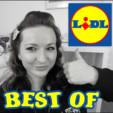 Best of Lidl