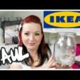Ikea Haul – Juni 2015