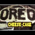 Oreo Cheesecake – so lecker