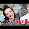 Ernstings family Haul – (Herbst 2015)