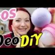 Eos Deo Stick DiY – eos lipbalm diy