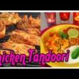 Chicken Tandoori (Lecker indisch kochen)