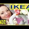 Ikea Baby HAUL