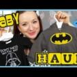 Baby Haul 2 (Primark, Babywalz, H&M, C&A, Spielemax)