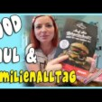 Food Haul & Familien Alltag – Country Chaos