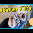 Letzte CTG ? (ET+4) – Country Chaos