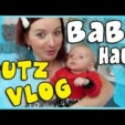 Putz Vlog und Baby Haul – Country Chaos