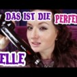 BaByliss Pro – Review + Tutorial – Tolle Locken in 20 min